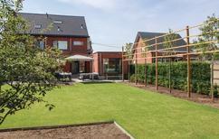 Ferienhaus 1450664 für 10 Personen in Mechelen