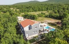 Vakantiehuis 1450699 voor 10 personen in Turjaci