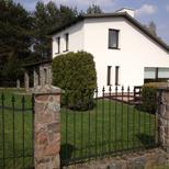 Ferienhaus 1450736 für 6 Erwachsene + 2 Kinder in Stezyca