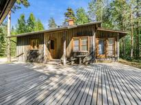 Holiday home 1450754 for 6 persons in Isojoki