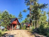 Holiday home 1450755 for 6 persons in Emet