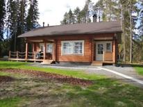 Maison de vacances 1450760 pour 6 personnes , Eno