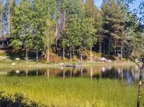 Vakantiehuis 1450764 voor 6 personen in Kontiolahti
