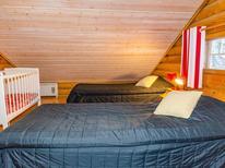Vakantiehuis 1450772 voor 6 personen in Lieksa