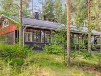 Vakantiehuis 1450773 voor 8 personen in Lieksa