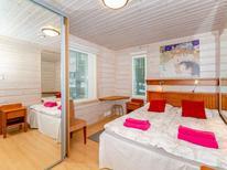 Ferienhaus 1450784 für 8 Personen in Lieksa