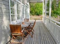 Casa de vacaciones 1450787 para 6 personas en Lieksa