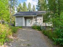 Ferienhaus 1450789 für 5 Personen in Lieksa