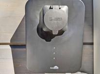 Ferienhaus 1450792 für 6 Personen in Lieksa