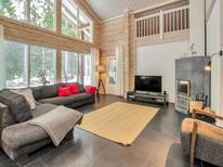 Ferienhaus 1450794 für 8 Personen in Lieksa