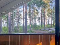 Vakantiehuis 1450795 voor 6 personen in Lieksa