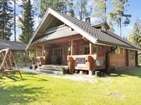 Ferienhaus 1450798 für 6 Personen in Lieksa
