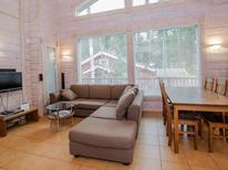 Ferienhaus 1450799 für 8 Personen in Lieksa