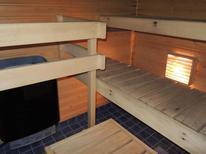 Vakantiehuis 1450802 voor 3 personen in Lieksa