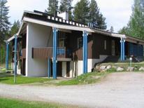 Vakantiehuis 1450803 voor 4 personen in Lieksa