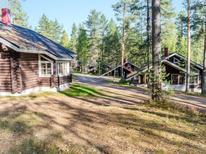 Casa de vacaciones 1450809 para 7 personas en Lieksa