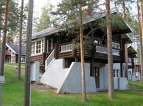 Semesterhus 1450810 för 10 personer i Lieksa