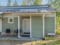Ferienhaus 1450812 für 4 Personen in Lieksa