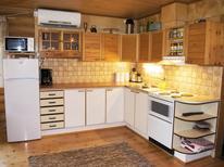 Semesterhus 1450813 för 6 personer i Lieksa