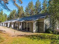 Ferienhaus 1450814 für 4 Personen in Lieksa