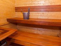 Dom wakacyjny 1450815 dla 6 osób w Lieksa