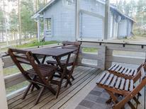 Ferienhaus 1450820 für 6 Personen in Lieksa