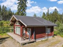 Ferienhaus 1450824 für 8 Personen in Lieksa