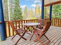 Vakantiehuis 1450829 voor 11 personen in Lieksa