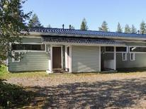 Holiday home 1450833 for 4 persons in Lieksa