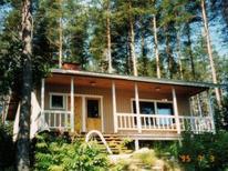 Ferienhaus 1450837 für 6 Personen in Liperi