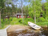 Ferienhaus 1450838 für 8 Personen in Liperi