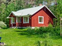 Holiday home 1450842 for 5 persons in Outokumpu