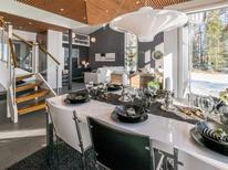 Vakantiehuis 1450867 voor 6 personen in Lavia
