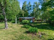 Holiday home 1450869 for 6 persons in Pori-Yyteri
