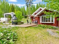 Ferienhaus 1450876 für 6 Personen in Heinävesi