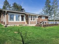 Ferienhaus 1450877 für 4 Personen in Heinävesi