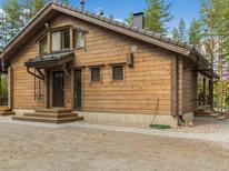 Ferienhaus 1450881 für 9 Personen in Rutalahti