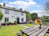 Holiday home 1450884 for 6 persons in Lynmouth