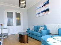 Holiday apartment 1450892 for 4 persons in Eastbourne