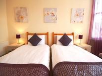 Appartement de vacances 1450893 pour 4 personnes , Eastbourne