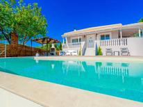 Holiday home 1450911 for 6 persons in Planos