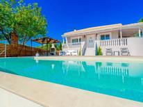 Vakantiehuis 1450911 voor 6 personen in Planos