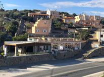 Appartement 1450914 voor 5 personen in Istro