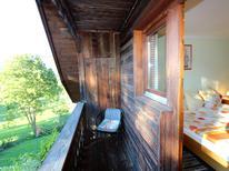 Appartement 1450938 voor 5 personen in Gmünd in Kärnten