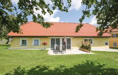 Holiday home 1450941 for 4 persons in Sankt Veit an der Glan