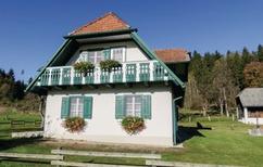 Appartamento 1450942 per 5 persone in Sankt Veit an der Glan
