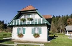 Appartamento 1450943 per 6 persone in Sankt Veit an der Glan
