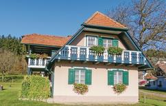 Appartamento 1450944 per 5 persone in Sankt Veit an der Glan