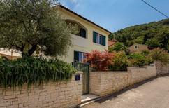 Vakantiehuis 1450957 voor 6 personen in Porozina