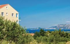 Ferienwohnung 1450959 für 3 Personen in Cavtat